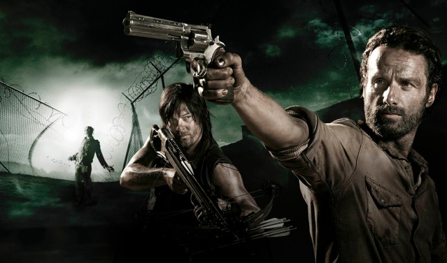 The-Walking-Dead-4-Nueva-Temporada-copia