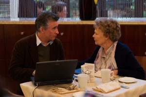 philomena-steve-coogan-judi-dench-1