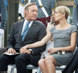 house-of-cards-kevin-spacey-robin-wright-penn-netflix-amazon-beau-willimon-els-bastards
