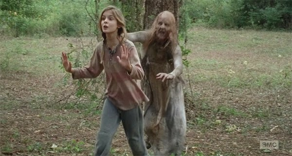 the-walking-dead-4x14-critica-pic2