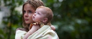 walking-dead-judith-2