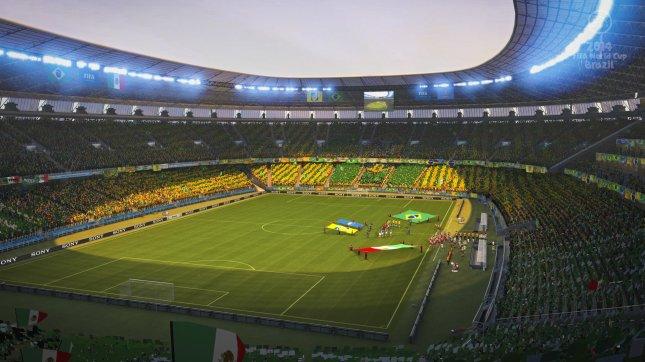 2fifa_world_cup_2014-2478086