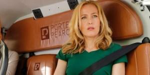 Gillian-Anderson-Crisis-NBC
