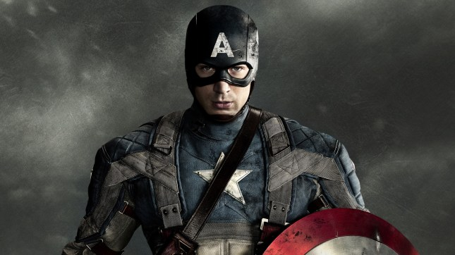 captain-america-the-first-avenger-50104a9ddbbaf