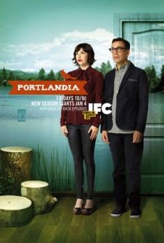 Portlandia-IFC-season-3-2013-poster-1