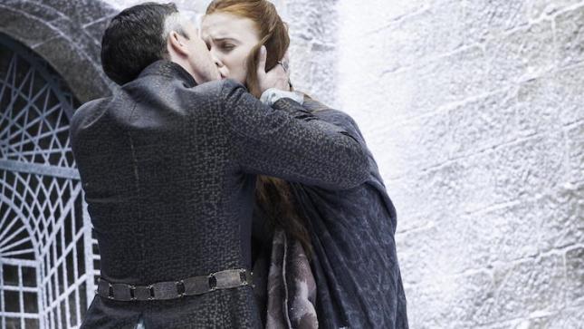 game of thrones, GoT, 4a temporada, arya, Stark, Twinn Lannister, Oberyn, Kalesi, els bastards
