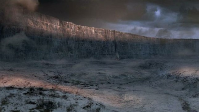 game-of-thrones-the-watchers-on-the-wall-jon-snow-got-els-bstards