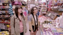 broadcity_season_1_trailer_640x360