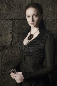 game-of-thrones-4x08-sansa-stark-mountain-and-the-viper-els-bastards