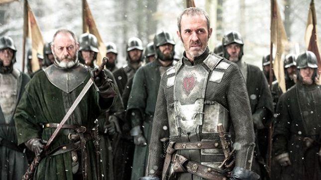 game-of-thrones-4x10-the-children-els-bastards-tyrion-lannister-arya-stark-jon-snow-got