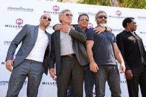 the-expendables-3-491908497rgbjpg-dcf9a3_960w