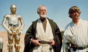 Star-Wars-Scene1