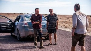 sitges-2014-the-rover-animal-kingdom-guy-pearce-robert-pattison-els-bastards
