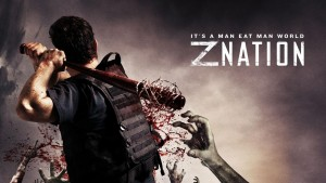 Znation_detail_2560x1450_1280x725_320961603664