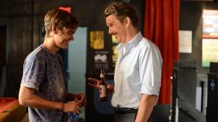 votacions-bastardes-millors-films-2014-pelis-pel·licules-critiques-cinema-series-els-bastards