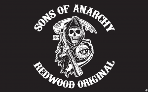 logo-Sons-of-anarchy