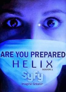 Helix-Season-1-Promo-Poster-2