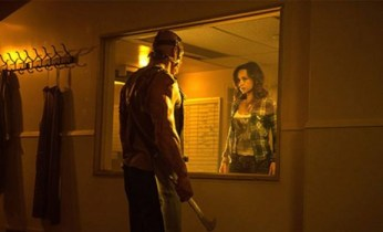 See-No-Evil-2-Glen-Jacobs-Danielle-Harris