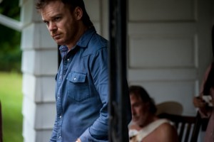 cold-in-july-michael-c-hall-sam-shepard-don-johnson-sundance-sitges-2014-els-bastards