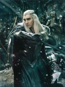 el-hobbit-3-la-batalla-de-los-cinco-ejercitos-peter-jackson-frodo-el-senyor-dels-anells-saruman-gandalf-martin-freeman-els-bastards-critiques-cinema-series-legolas