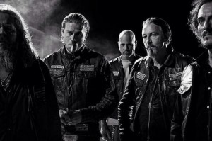 sons-of-anarchy-soa-jax-teller-kurt-sutter-hijos-de-la-anarquia-els-bastards