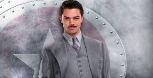 Dominic-Cooper-as-Howard-Stark