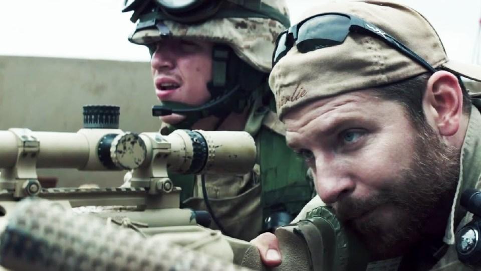 american-sniper-clint-eastwood-bradley-cooper-critiques-cinema-pel·licules-pelis-films-series-els-bastards-critica