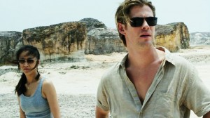 blackhat-chris-hemsworth-and-tang-wei