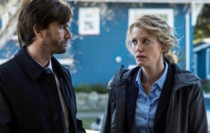 homeland-killing-bridge-wilfred-broadchurch-gracepiont-the-slap-critiques-cinema-pel·licules-pelis-films-series-els-bastards-critica