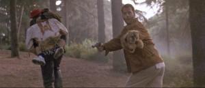 personatges-bastards-joe-hallenbeck-el-ultimo-boy-scout-tony-scott-bruce-willis-critiques-cinema-pel·licules-pelis-films-series-els-bastards