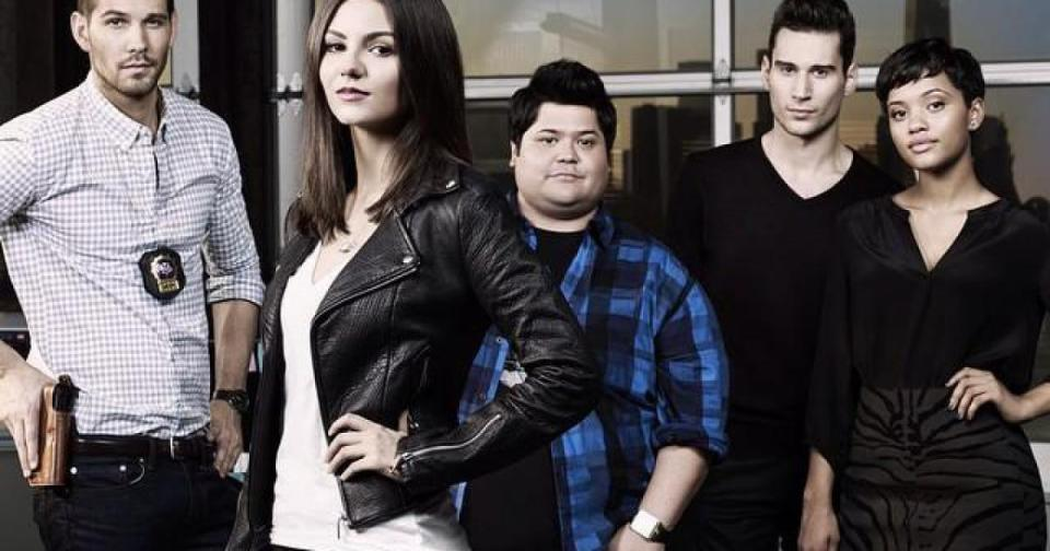 mtv-eye-candy-serie-victoria-justice-lindy