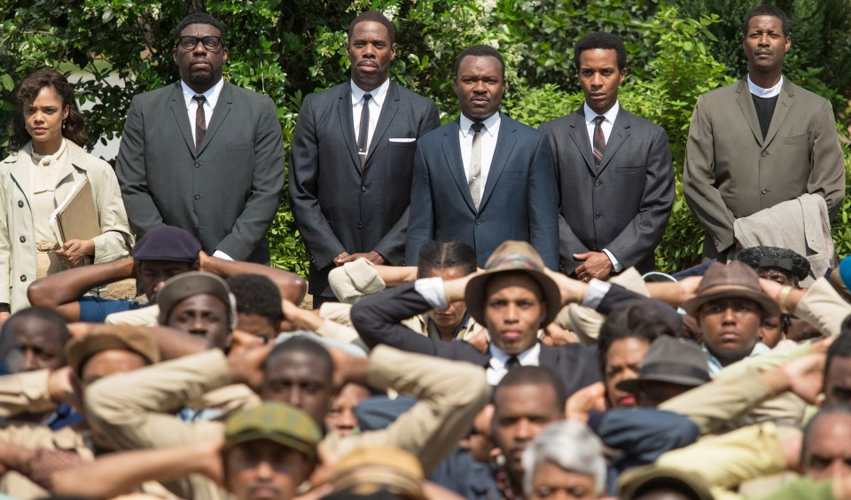 selma-ava-duvernay-tim-roth-david-oyelowo-tom-wilkinson-wendell-pierce-critiques-cinema-pel·licules-pelis-films-series-els-bastards-critica