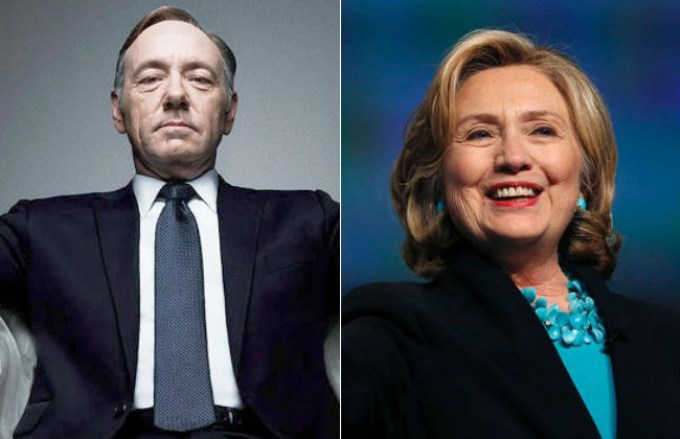 house-of-cards-frank-underwood-hilary-clinton-netflix-critiques-cinema-pel·licules-pelis-films-series-els-bastards-critica