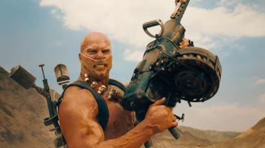 mad-max-fury-road-geroge-miller-charlize-theron-tom-hardi-critiques-cinema-pel·licules-pelis-films-series-els-bastards-critica