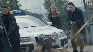 jordskott-henrik-bjorn-david-lynch-gaia-twin-peaks-critiques-cinema-pel·licules-pelis-films-series-els-bastards-critica