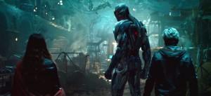 vengadores-2-era-ultron-capitan-america-hulk-iron-man-thor-marvel-avengers-els-bastards-critica-series-pelicules-pel·licules