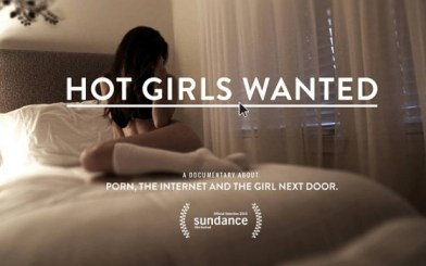 hot-girls-wanted-netflix-sexy-baby-documental-critiques-cinema-pel·licules-pelis-films-series-els-bastards-critica