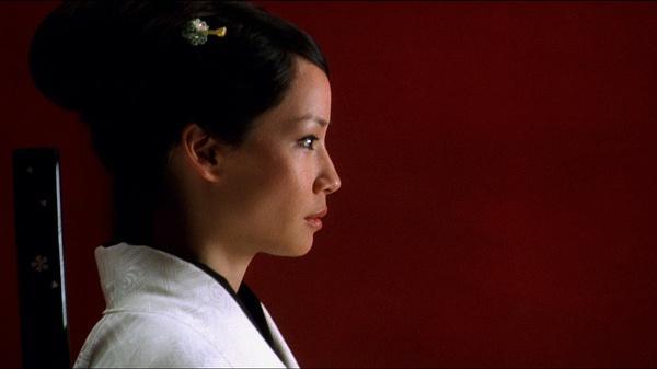 Lucy-Liu-in-movie-Kill-Bill-Vol.-2-2004