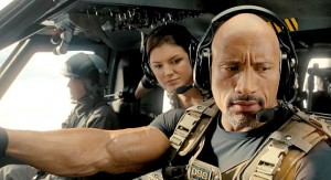 san-andreas-dwayne-johnson-paul-giamatti-new-line-cinema-critiques-cinema-pel·licules-pelis-films-series-els-bastards-critica