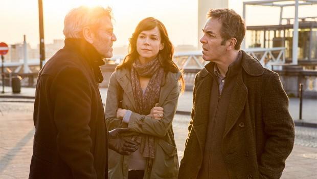 the-missing-bbc-james-nesbbit-frances-oconor-tcheky-karyo-movistar-series-critiques-cinema-pel·licules-pelis-films-series-els-bastards-critica