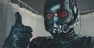 ant-man-marvel-stan-lee-avengers-paul-rudd-michael-douglas-evangeline-lilly-critiques-cinema-pel·licules-pelis-films-series-els-bastards-critica