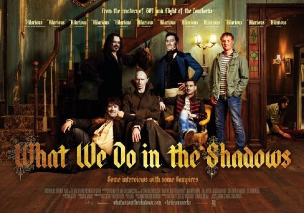 lo-que-hacemos-en-las-sombras-what-we-do-in-the-shadows-critiques-cinema-pel·licules-pelis-films-series-els-bastards-critica
