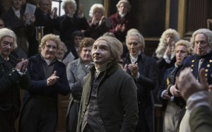 jonathan-strange-mr-norrell-bbc-ediie-marsan-bertie-carvel-marc-warren-charlotte-riley-alice-englert-susanna-clarke-critiques-cinema-pel·licules-pelis-films-series-els-bastards