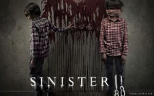 sinister-2-ciaran-foy-terror-horror-critiques-cinema-pel·licules-cinesa-cines-mejortorrent-pelis-films-series-els-bastards-critica