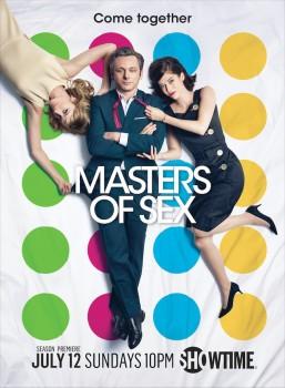 masters-of-sex-temporada-3-sexe-psicologia-critiques-cinema-pel·licules-cinesa-cines-mejortorrent-pelis-films-series-els-bastards-critica