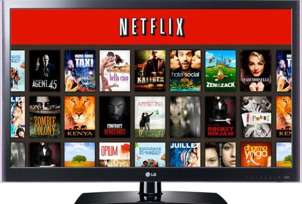netflix-espana-sense8-house-of-cards-orange-is-the-new-black-critiques-cinema-pel·licules-cinesa-cines-mejortorrent-pelis-films-series-els-bastards-critica