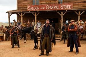 the-salvation-western-mads-mikkelsen-eva-green-eric-cantona-jonathan-pryce-sitges-2015-critiques-cinema-pel·licules-cinesa-cines-mejortorrent-pelis-films-series-els-bastards-critica