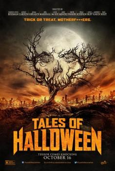 tales-of-halloween-terror-critiques-cinema-pel·licules-cinesa-cines-mejortorrent-pelis-films-series-els-bastards-critica