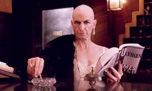 american-horror-story-hotel-ahs-lady-gaga-brad-falchuk-ryan-murphy-critiques-cinema-pel·licules-cinesa-cines-mejortorrent-pelis-films-series-els-bastards-critica