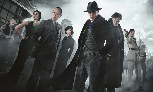 jekyll-and-hyde-itv-critiques-cinema-pel·licules-cinesa-cines-mejortorrent-pelis-films-series-els-bastards-sitges-2015